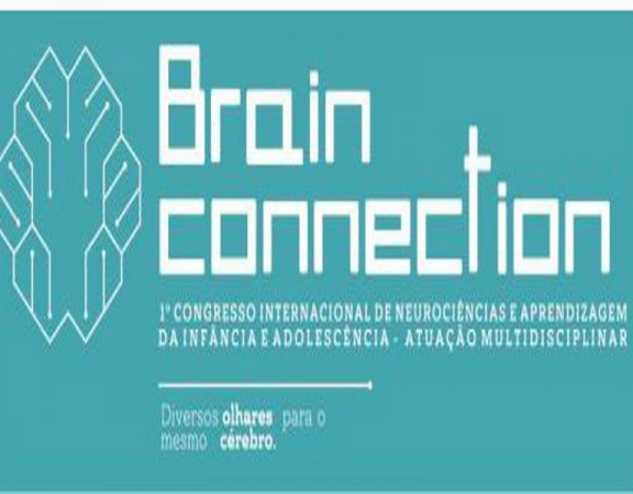 brain conection