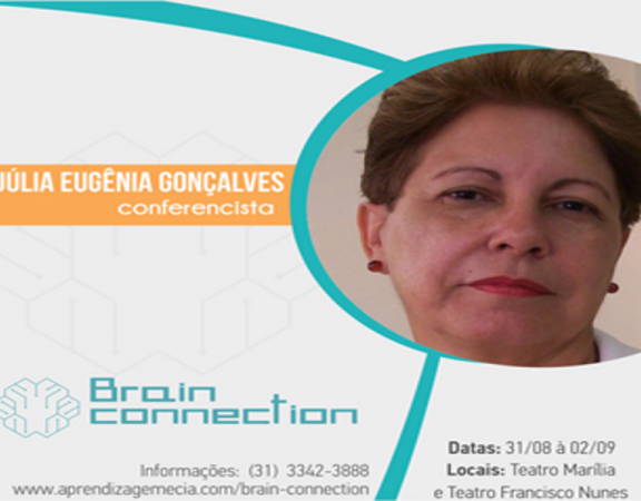 brain conection