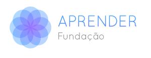 logo-landscape.fw