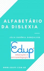 alfabetário da dislexia