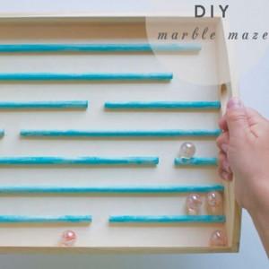 10-maneiras-de-fazer-labirintos-labirinto-de-canudo