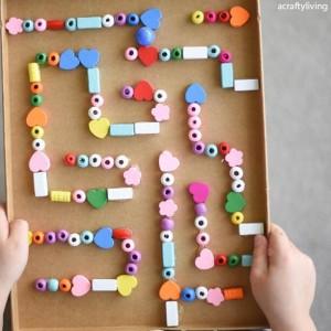 10-maneiras-de-fazer-labirintos-labirinto-de-contas
