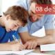 Dia-Mundial-da-Alfabetização-–-08-de-setembro