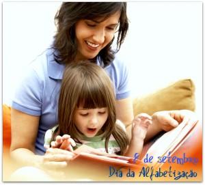 dia-mundial-da-alfabetização-livisa-cursos