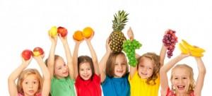 vitaminas-importantes-para-o-desenvolvimento-infantil-tt-width-660-height-300-bgcolor-FFFFFF