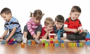 criancas-brincando-44092