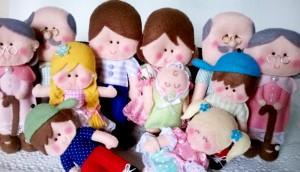 familia-pedagogica-completa-familia-pedagogica