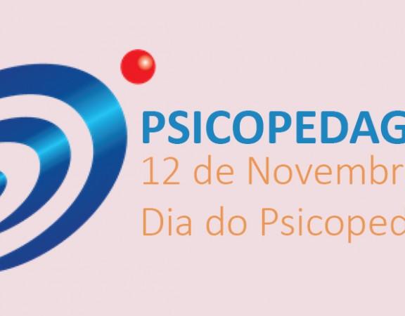 dia-do-psicopedagogo
