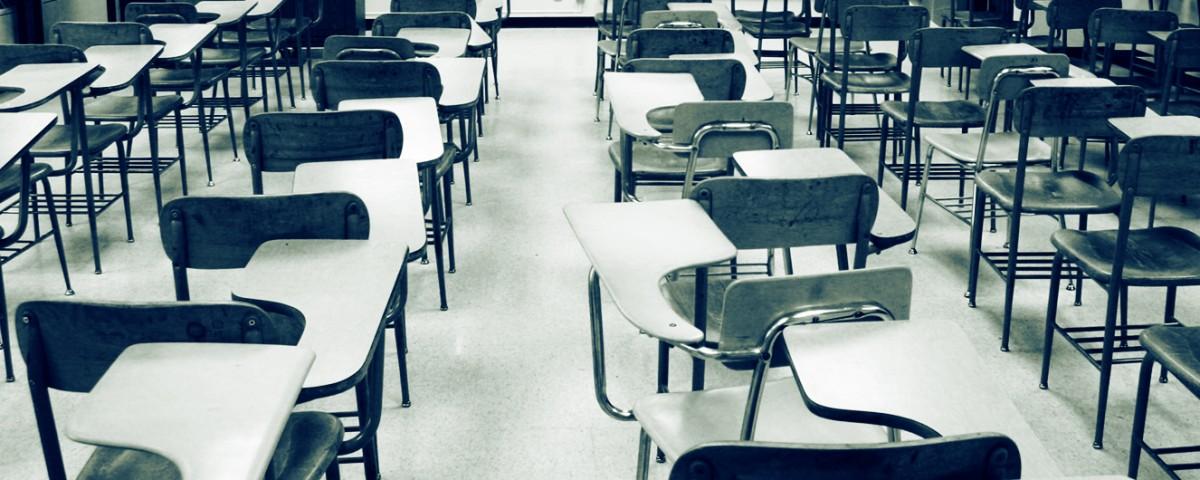 prejuizo-da-suspensc3a3o-de-aulas
