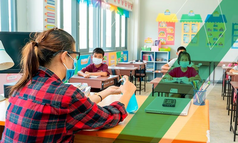 educacao-pos-pandemia-como-preparar-sua-escola-para-a-volta-as-aulas