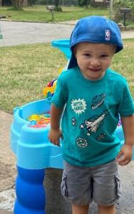 Criança-de-2-anos-adotada-oficialmente-por-meio-de-videoconferência-4