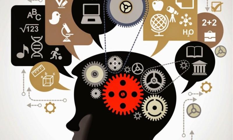 competencias-cognitivas